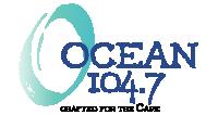 Ocean 104.7